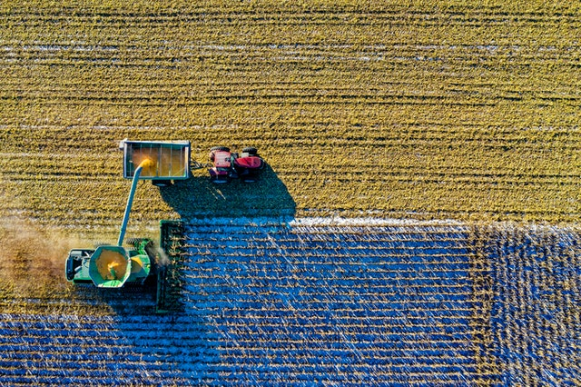 agrarisch makelaar noord holland