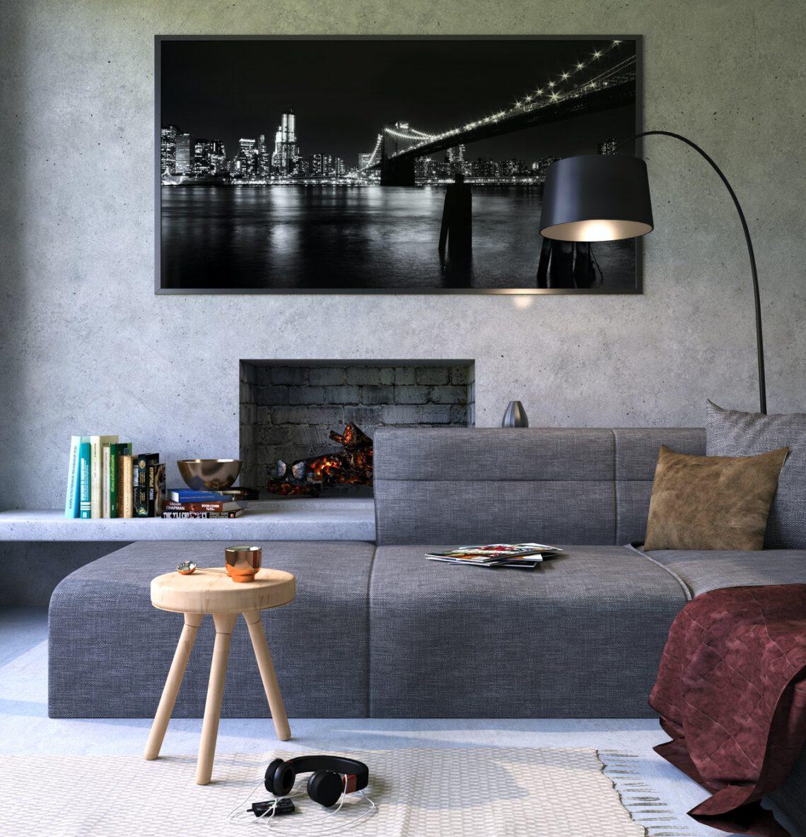 Huis verkopen Eindhoven