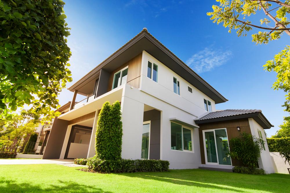 huis verkopen Den Haag